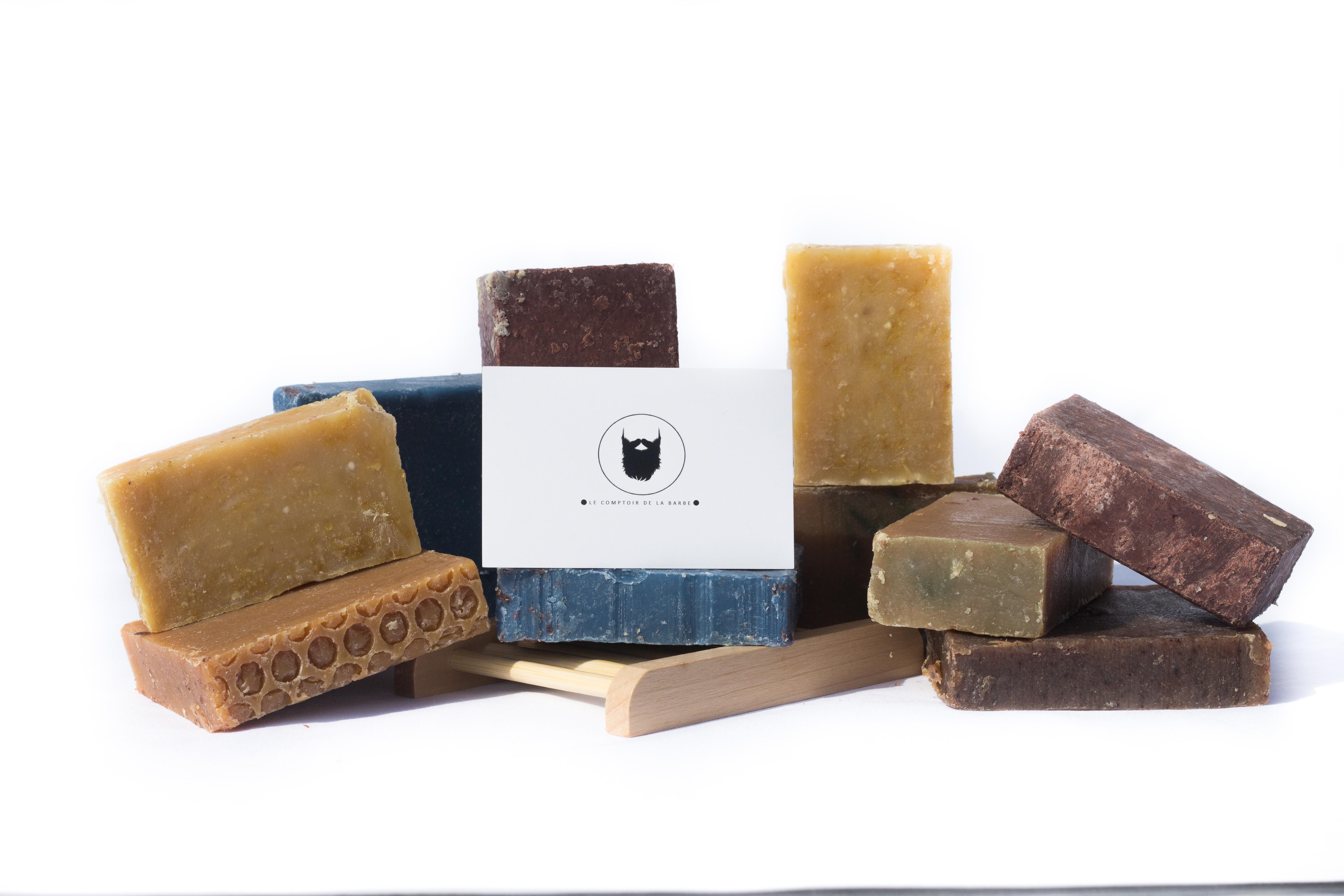 shampoing 100 naturels pour barbe et cheveux produits d 39 exception. Black Bedroom Furniture Sets. Home Design Ideas