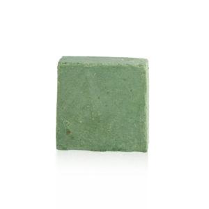 shampoing 100% naturel trésor des forets