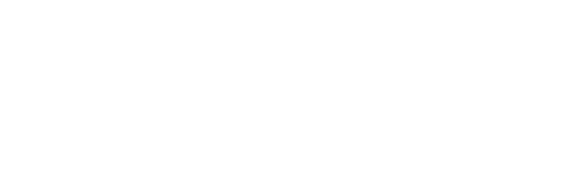 800x250px_Logo_Le-Comptoir-de-la-Barbe_White